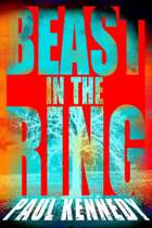 Beast In The Ring