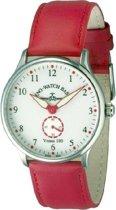 Zeno-Watch Mod. 6682-6-i27 - Horloge