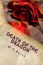 Death of the Dragon: Book 4 of the Immortal Dragon Series