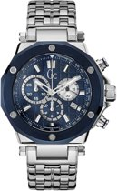 gc- gc-3 X72027G7S Mannen Quartz horloge