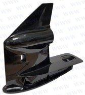 Parsun F50 & F60 LOWER CASING (PAF60-04000001)