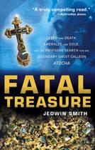 Fatal Treasure