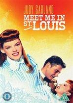 Meet Me In St Louis (Import)