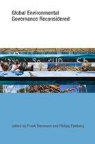 Global Environmental Governance Reconsidered