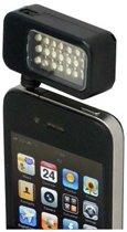 LED phone tablight RPL21