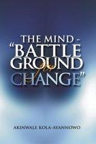 Mind -