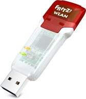 AVM FRITZ!WLAN Stick AC860 - Wifi-adapter