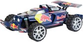 Auto RC Carrera Red Bull Buggy NX2