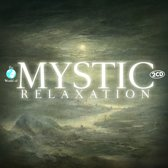 Mystic Relaxation