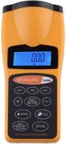 Premium Afstandsmeter | Distance measurer