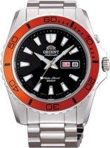 Orient Mod. EM75004B - Horloge