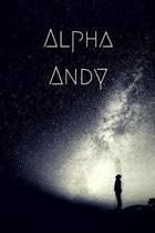 Alpha Andy