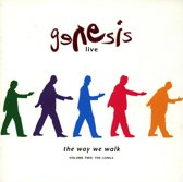 The Way We Walk - Vol 2