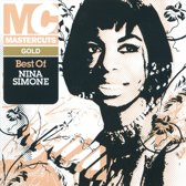 Mastercuts Gold: Best of Nina Simone