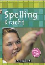 Spellingkracht