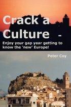 Crack a Culture
