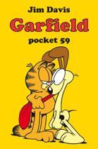 Garfield 59