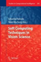 Soft Computing Techniques in Vision Science