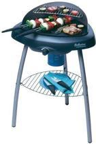 Campingaz Barbecues Grilladero Plus