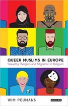 Queer Muslims in Europe