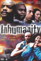 Inhumanity (dvd)