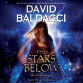 Stars Below, The: Book 4 of Vega Jane