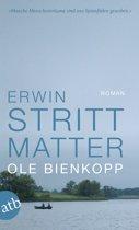 Ole Bienkopp