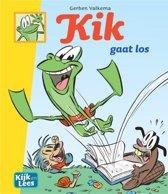 Kijk en Lees - Kik