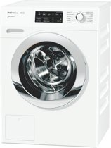 Miele WCI 330 WCS XL - PowerWash - Wasmachine