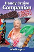 Handy Cruise Companion