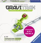 Afbeelding van Ravensburger GraviTrax® Scoop speelgoed