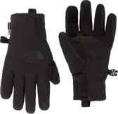 The North Face Y Apex+ Etip Glove Kinderen Handschoenen - Tnf Black - L