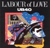 Labour Of Love 1