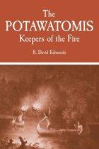 Potawatomis