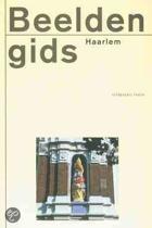 BEELDENGIDS HAARLEM