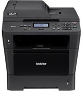 Brother DCP-8110DN - All-in-One Laserprinter