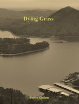 Dying Grass