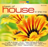 House In The Mix: Best Of
