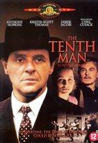 Tenth Man (dvd)