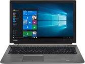 Toshiba Tecra A50-C-1HC - Laptop / Azerty