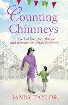 Counting Chimneys
