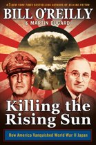 Download ebook Killing the Rising Sun the cheapest
