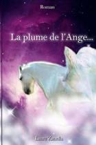 La Plume de l'Ange...