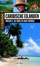 Dominicus - Caribische eilanden
