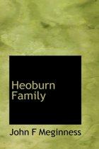 Heoburn Family