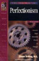 REBT Perfectionism Workbook