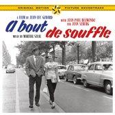 A Bout De Souffle -Ltd-