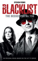 The Blacklist - The Beekeeper No. 159