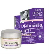 Diadermine Nachtcrème 50 ml Lift+ Dr. Caspari Nacht