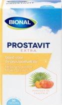 Bional Prostavit - 30 capsules - Voedingssupplementen - voordeelverpakking - 3 stuks